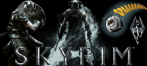 SKYRIM Lag it your way  Skyrim mods 1