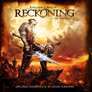 Reckoning Cover 300x300 Original Lag Track 01