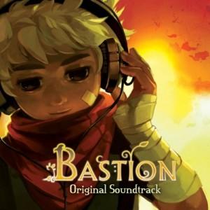 bastion OST front 300x300 Original Lag Track 01