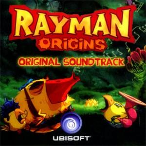 rayman 300x300 Original Lag Track 01