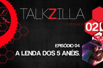 talkzilla-site-t02-ep-4