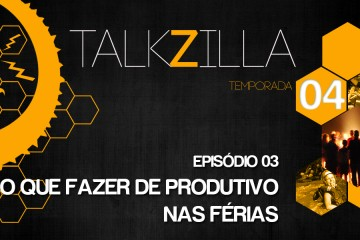 talks04-ep03-slide