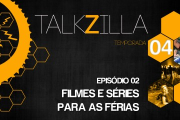 talkzilla-ep02-t04-slide