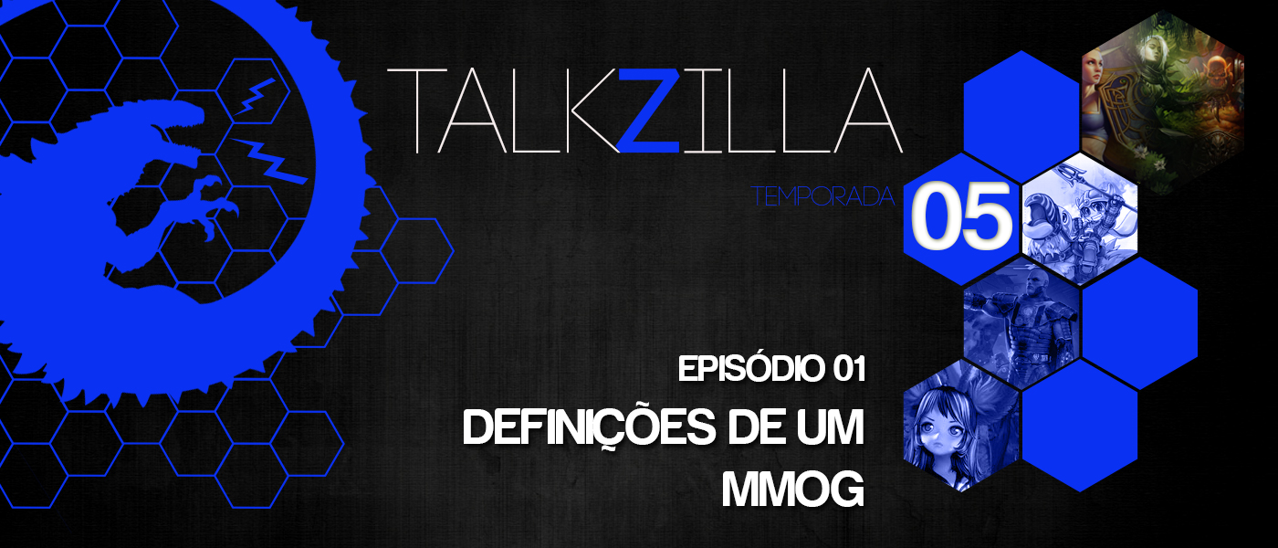 talkzilla_t05_ep01_slide